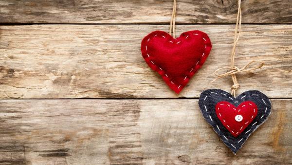 San Valentín 2020: las mejores estrategias conjuntas de marketing digital