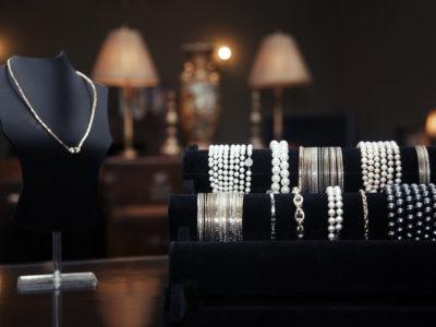 Estrategias de marketing digital para aumentar las ventas en joyerías onlinel.