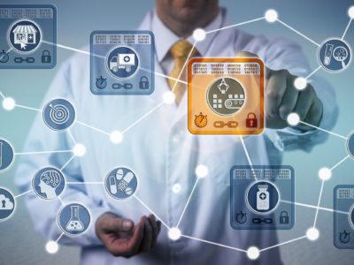 El coronavirus ha modificado el modelo de consumo de los sectores online