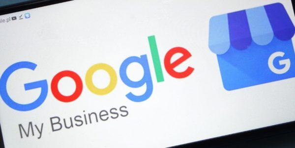 Google MyBusiness, el perfecto acompañante en la desescalada