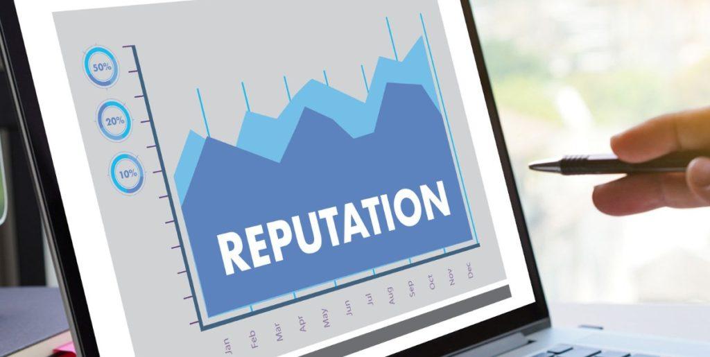 Gestionar la reputación online es una práctica obligatoria en toda empresa digital