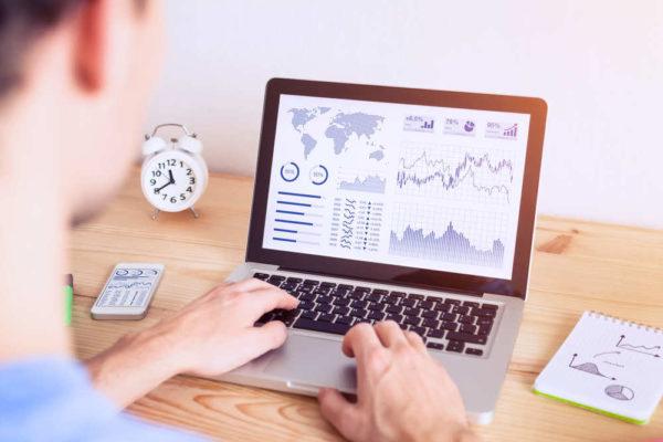 Cómo calcular el ROI de tus acciones de marketing digital para marcas de moda