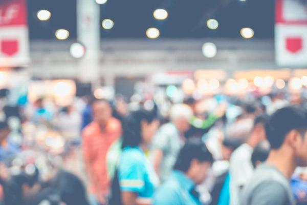 Ferias sectoriales canceladas por Covid: ¿qué estrategia B2B adoptar?