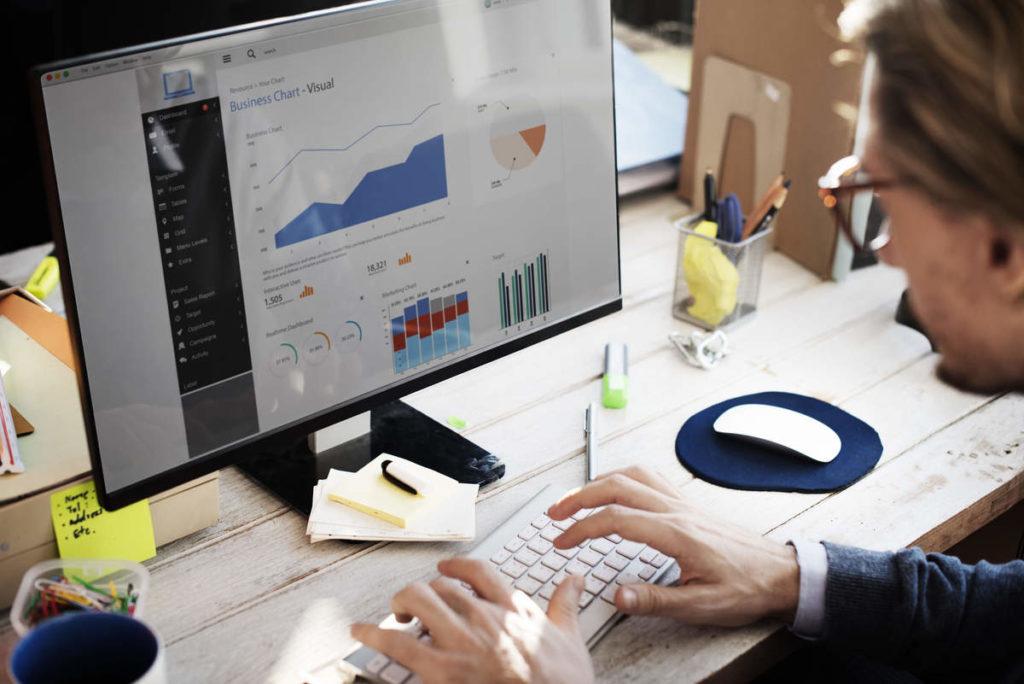 La selección de KPI es clave para hacer seguimiento de la nueva estrategia B2B