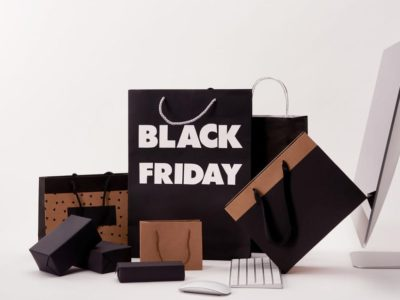 black-friday-2020-estrategia-digital