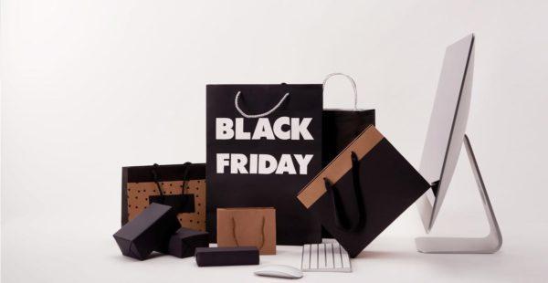 Black Friday 2020: cómo planificar las acciones de marketing digital