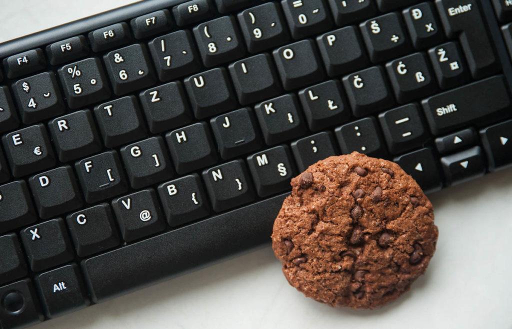 La UE termina con los muros de cookies como vía válida para aceptar las cookies