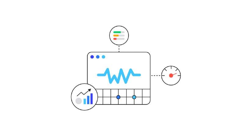 Web-Vitals-Google-seo