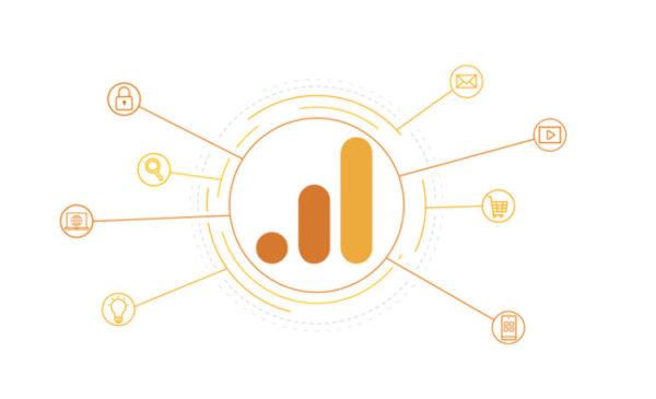 Google Analytics 4: ¿por qué se considera la analítica del futuro?