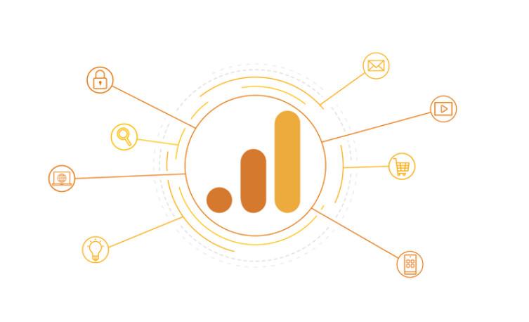 google analytics 4 presentación