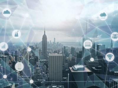 transformación-digital-2020-2021