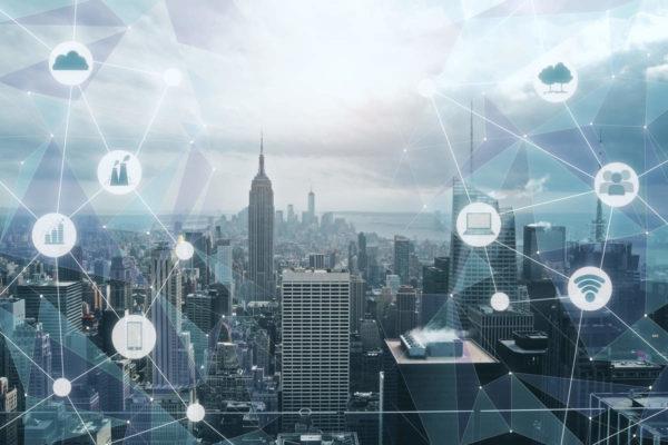 Transformación digital: 2020 fue clave, 2021 será decisivo