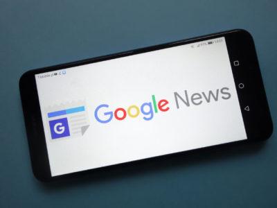 informe-google-news