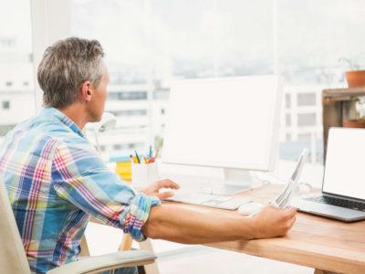 digitalización-empresa