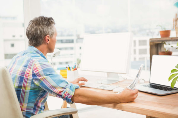 ¿Has empezado con la digitalización de tu empresa? Aspectos clave para medir la estrategia