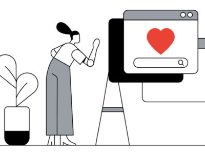 san-valentin-2021-estrategia-seo-sem