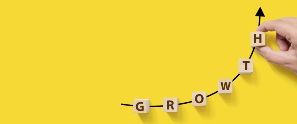 Growth Marketing estrategia Súmate