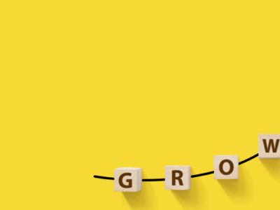 Growth Marketing estrategia Súmate
