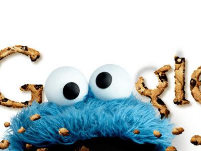 cambios-cookies-google-como-afectan