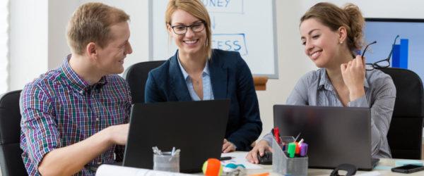 ¿Cómo hacerle ver a tu jefe la importancia del Marketing Online?