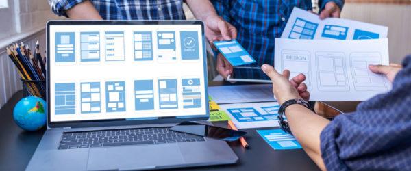 5 factores clave en experiencia de usuario y accesibilidad web para conseguir más ventas