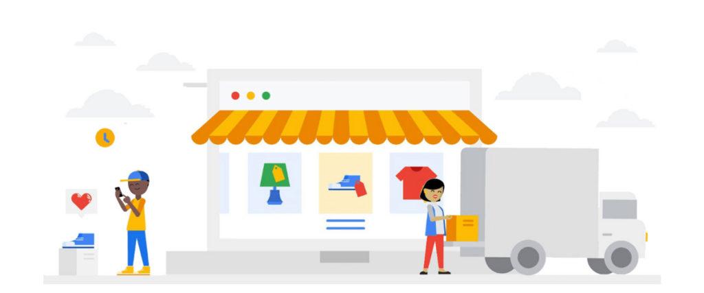 google-grow-my-store-ecommerce