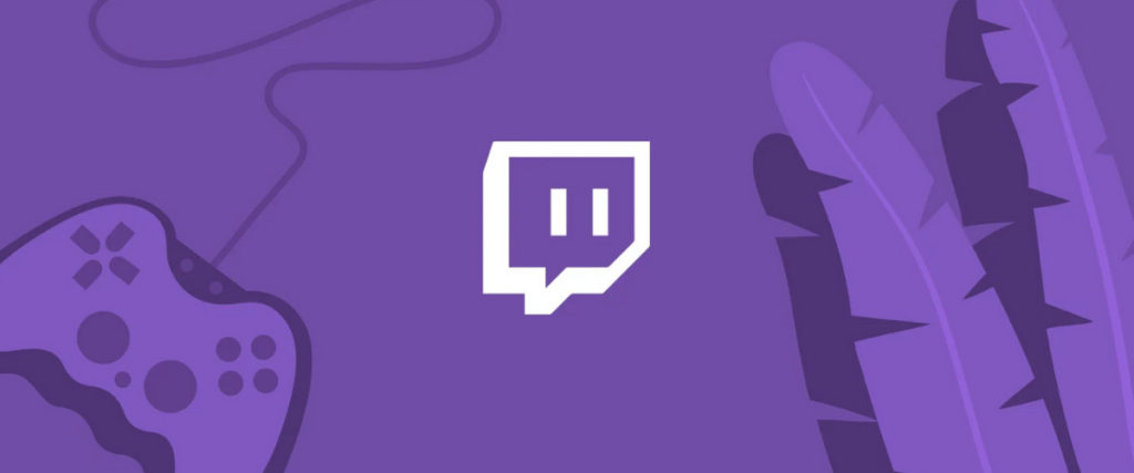 twitch que es y marketing digital