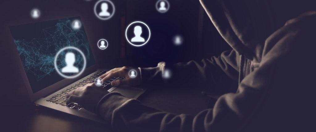 ciberseguidad-2021-datos