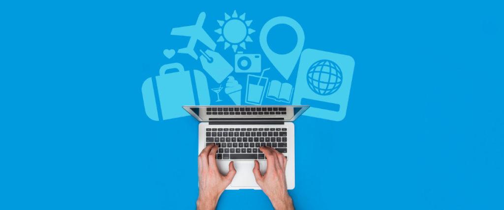 marketing-digital-turismo-2021-recuperación