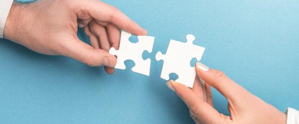 SMarketing: la alianza ganadora entre marketing y ventas