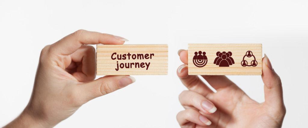customer-journey-que-es